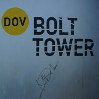 Bolt Tower